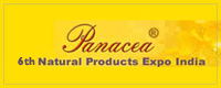 panacea_logo_6