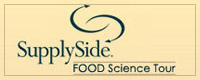 supplylogo_food