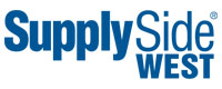 supplylogo_west