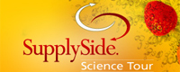 supplyside_science