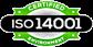 https://ksm66ashwagandhaa.com/wp-content/uploads/2018/06/ISO-14001.png