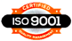 https://ksm66ashwagandhaa.com/wp-content/uploads/2018/06/ISO-9001.png