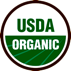 https://ksm66ashwagandhaa.com/wp-content/uploads/2018/06/USDA.png