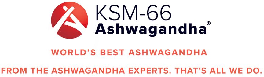 Clinical Studies – KSM-66