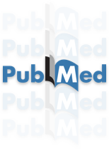 4. Make sure that the clinical studies are published in high quality, high credibility outlets like pubmed-Indexed journals.