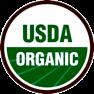 https://ksm66ashwagandhaa.com/wp-content/uploads/2019/02/USDA.png