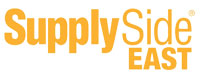 supplyside_east
