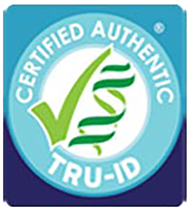 https://ksm66ashwagandhaa.com/wp-content/uploads/2021/08/Certified-Authentic-Tru-ID.png