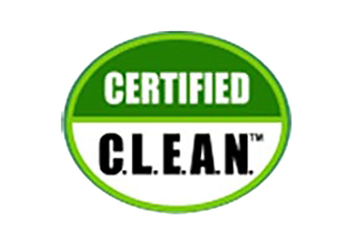 https://ksm66ashwagandhaa.com/wp-content/uploads/2021/08/Certified-CLEAN.png