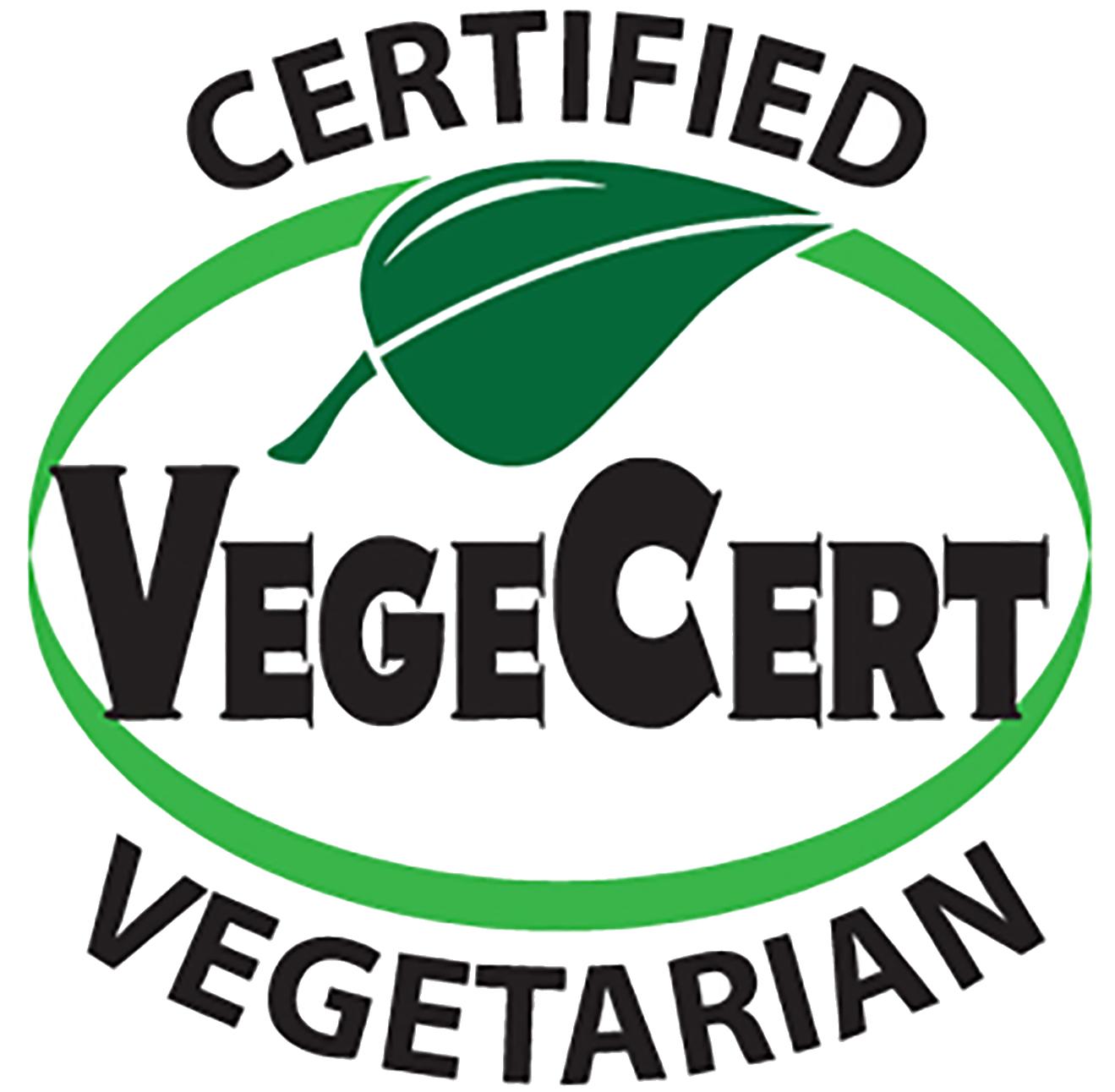 https://ksm66ashwagandhaa.com/wp-content/uploads/2021/08/Certifief-Vege-Cert.png