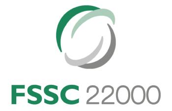 https://ksm66ashwagandhaa.com/wp-content/uploads/2021/08/FSSC.png