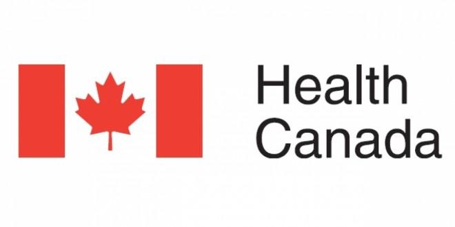 https://ksm66ashwagandhaa.com/wp-content/uploads/2021/08/Health-Canada.jpg