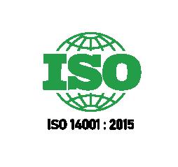 https://ksm66ashwagandhaa.com/wp-content/uploads/2021/08/ISO-14001-2015.png