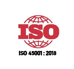 https://ksm66ashwagandhaa.com/wp-content/uploads/2021/08/ISO-45001-2018.png