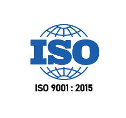 https://ksm66ashwagandhaa.com/wp-content/uploads/2021/08/ISO-9001-2015.png