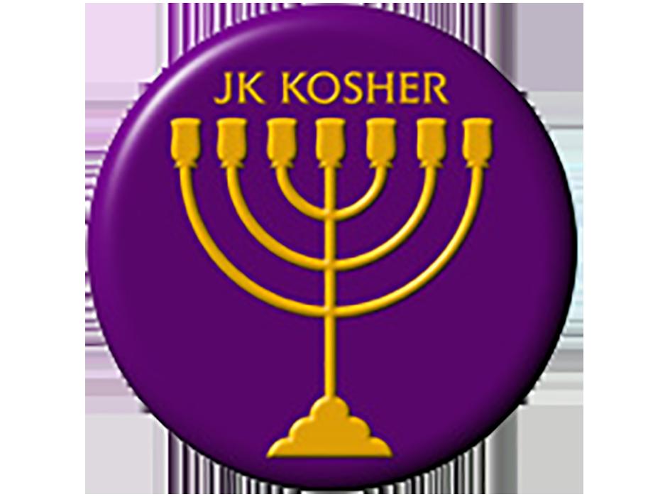 https://ksm66ashwagandhaa.com/wp-content/uploads/2021/08/JK-Kosher.png