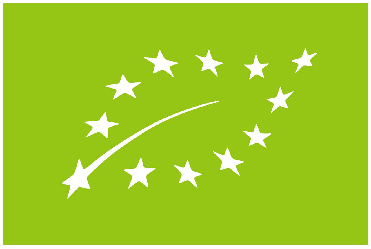https://ksm66ashwagandhaa.com/wp-content/uploads/2021/08/Label-bio-europeen.jpg