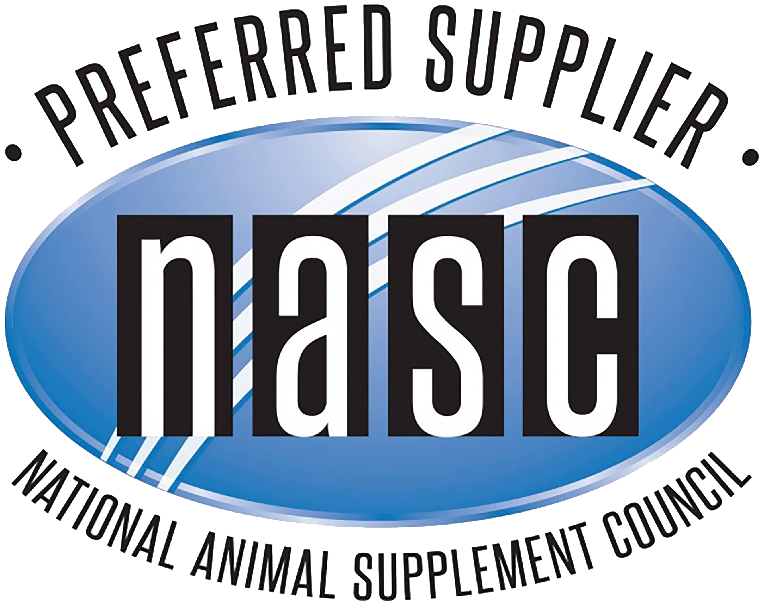 https://ksm66ashwagandhaa.com/wp-content/uploads/2021/08/NASC.png