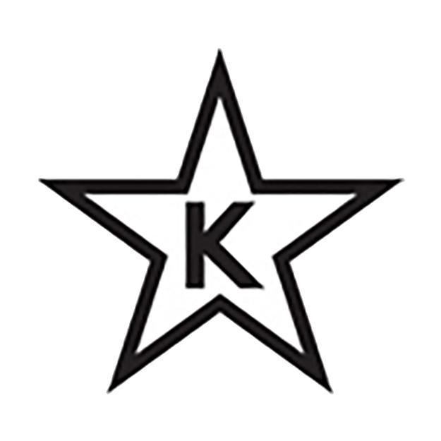 https://ksm66ashwagandhaa.com/wp-content/uploads/2021/08/Star-Kosher.png