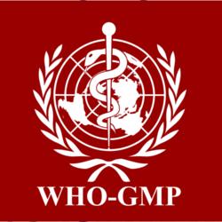 https://ksm66ashwagandhaa.com/wp-content/uploads/2021/08/WHO-GMP.png